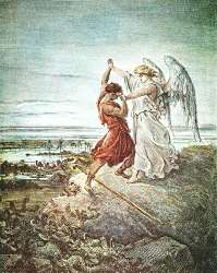 477px-Jacob_Wrestling_with_the_Angel-WIKIPEDIA-PUBLIC-DOMAIN