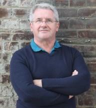 Don Egan